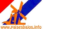 Logo Holanda com.co