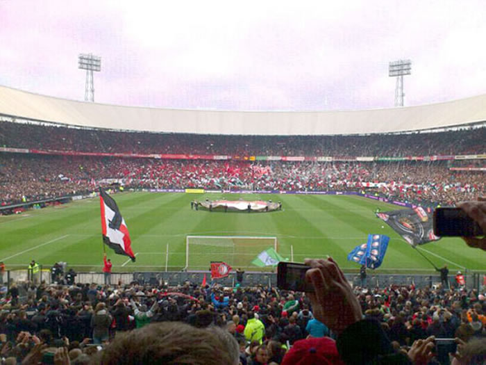Estadio_Feyenoord